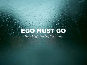 ego-must-go
