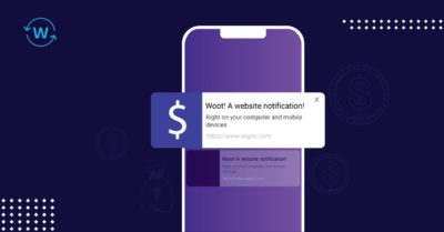 The Guide To Leveraging From Push Notifications