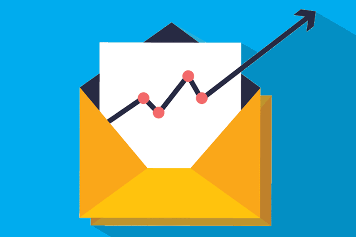 email marketing metrics 2