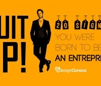 20-Signs-You-Were-Born-to-Be-an-Entrepreneur