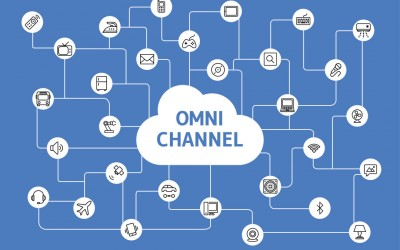 personalize omni channel marketing