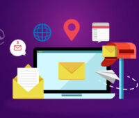 Email-Personalization-Guide