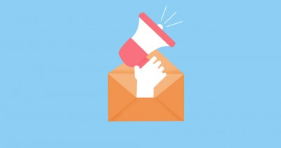 email-marketing-guide-2017