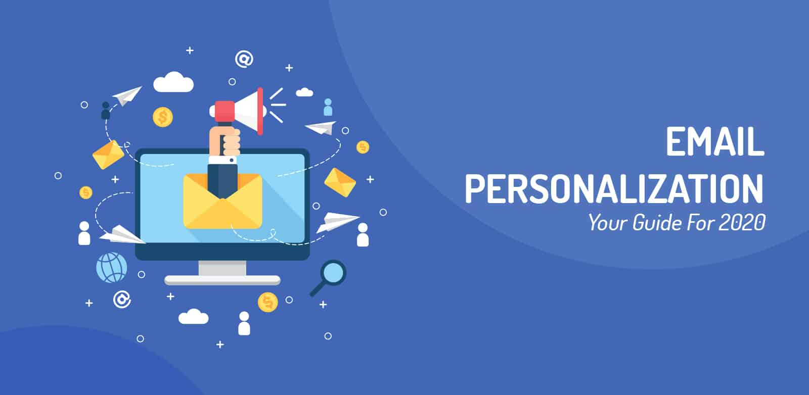 email-personalization