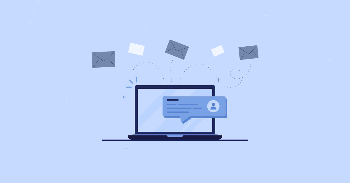 Unify Your Email Marketing And Push Strategy
