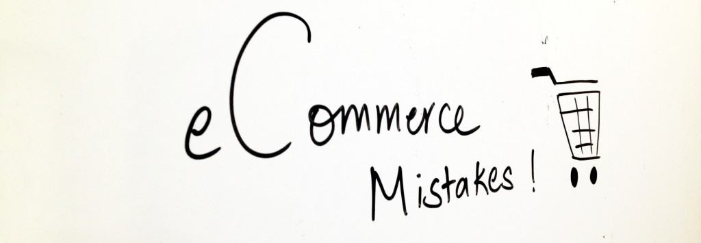 ecommerce-mistakes-1024x355