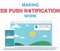 web-push-notifications