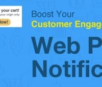 web-push-notifications-marketing