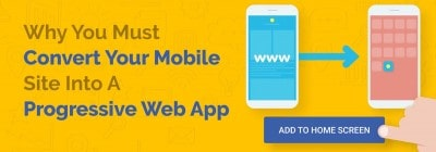 mobile-site-progressive-web-app