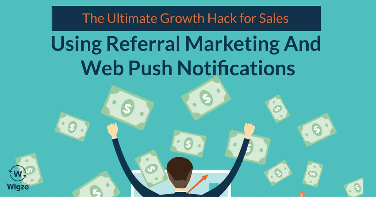 referral-marketing-webinar