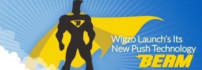wigzo-push-notifications-beam