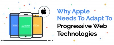 apple-PWA-tech