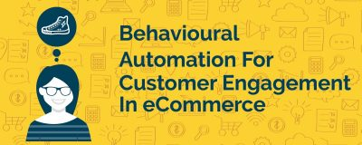 automation-ecommerce-customers-B2C-B2B