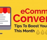 ecommerce-sales-business-tips