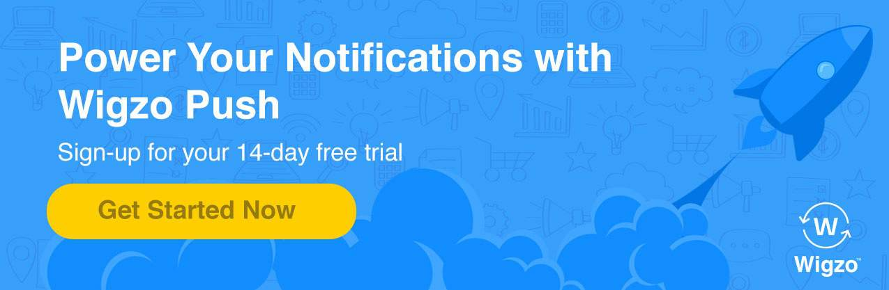 push-notifications-strategy-for-2017-beyond-cta