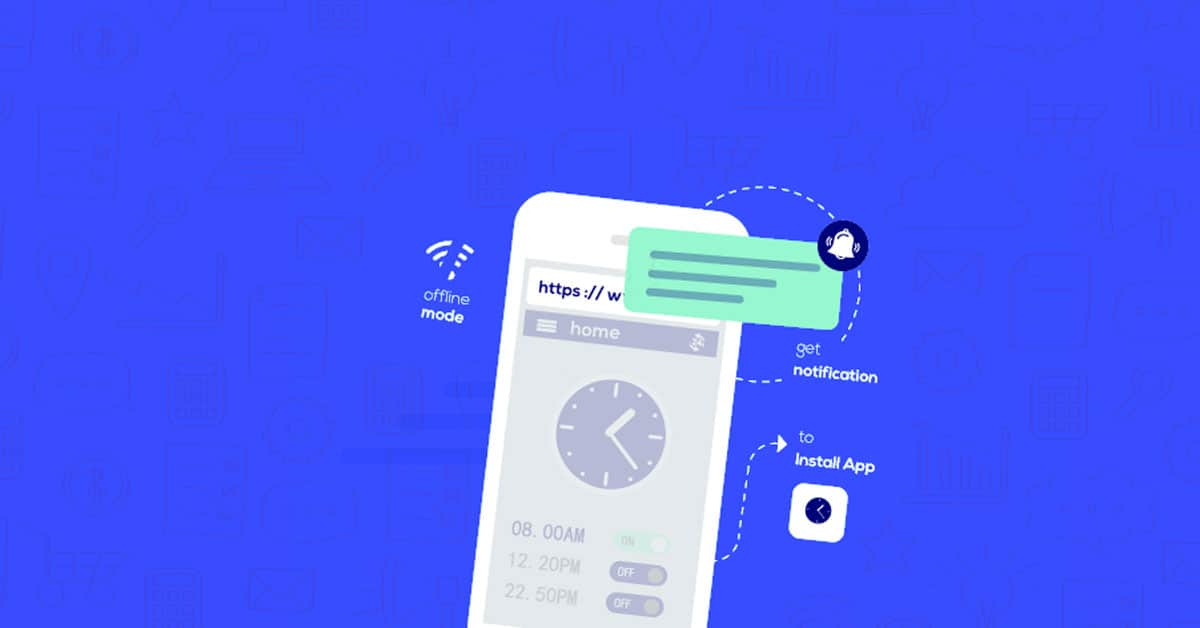 Progressive-Web-Apps-push-notifications-browser-wigzo
