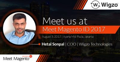 meet-us-at-magento-indonesia