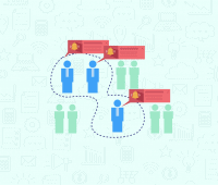 segmentation for eCommerce conversion optimization