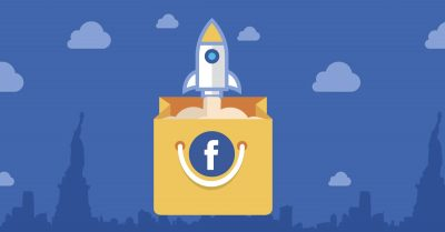 5-Unconventional-Ways-To-Use-Facebook-Remarketing-To-Boost-Sales