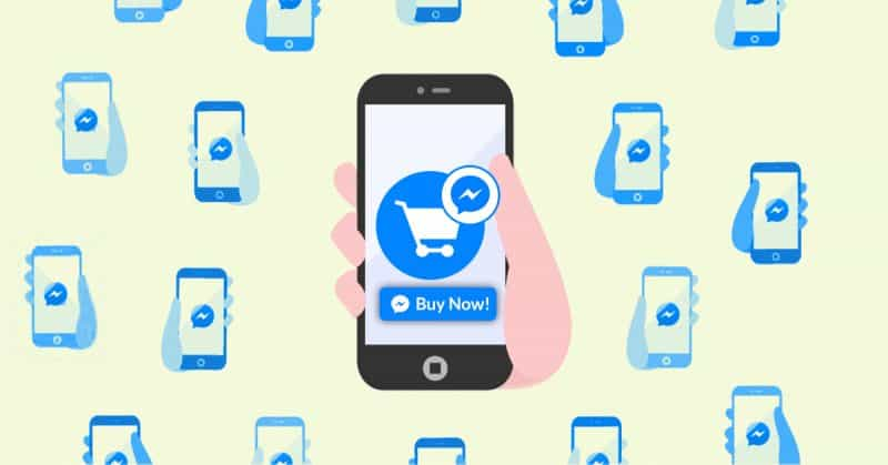 Why-Facebook-Messenger-Is-The-Channel-For-2018-eCommerce-Marketing