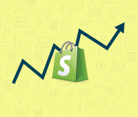 4-ways-of-optimizing-your-shopify-stores-performance