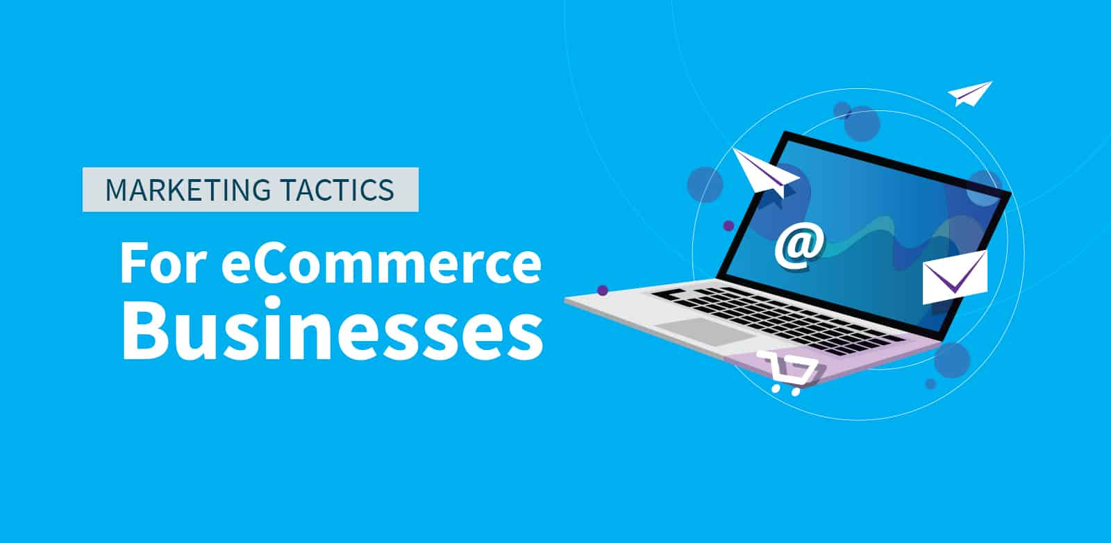 eCommerce Businesses