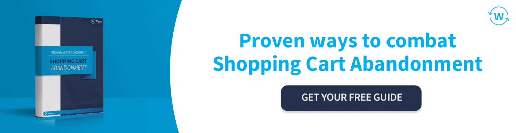 Proven_ways_to_combat_shopping_cart_abandonment_ebook