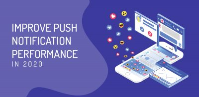 Improve-Push-Notification-Performance
