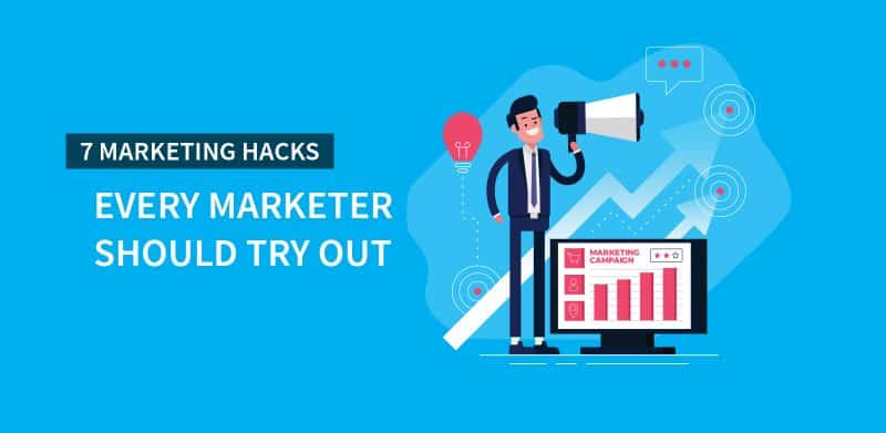 best-marketing-hacks-for-marketers