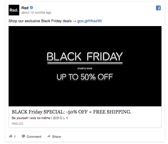black-friday-social-media