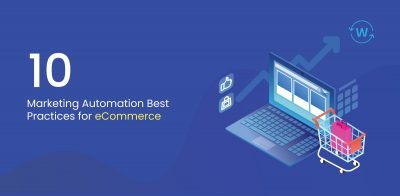 marketing-automation-best-practices