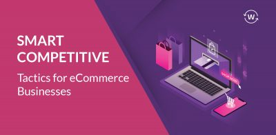 smart-ecommerce-tactics