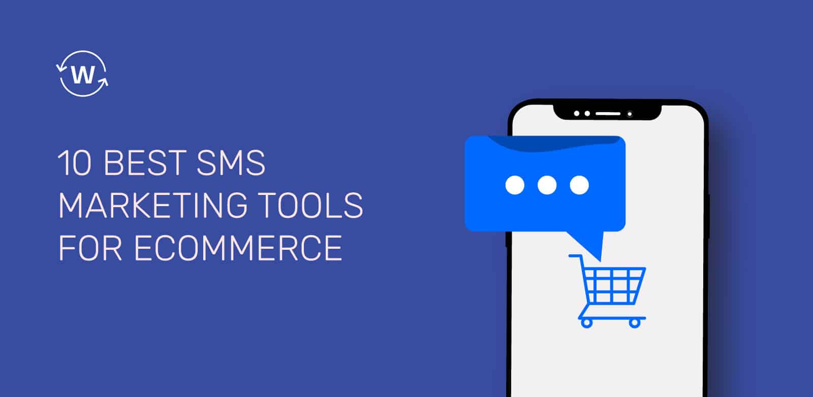 Best-SMS-Marketing-Tools