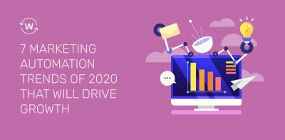Marketing_Automation_trends