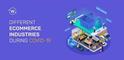 eCommerce-industries-covid19