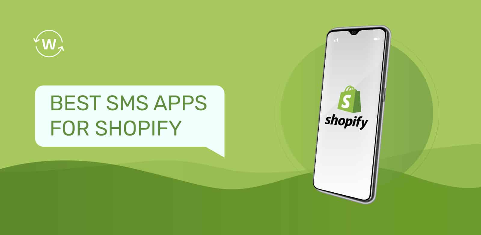 sms-apps-shopify
