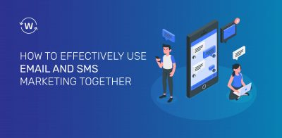 Email-and-SMS-Marketing