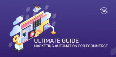 marketing_automation_for_ecommerce