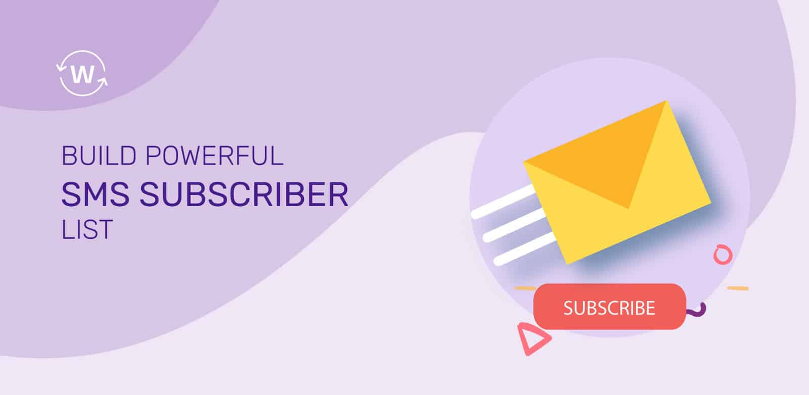 Build_SMS_Subscriber_list