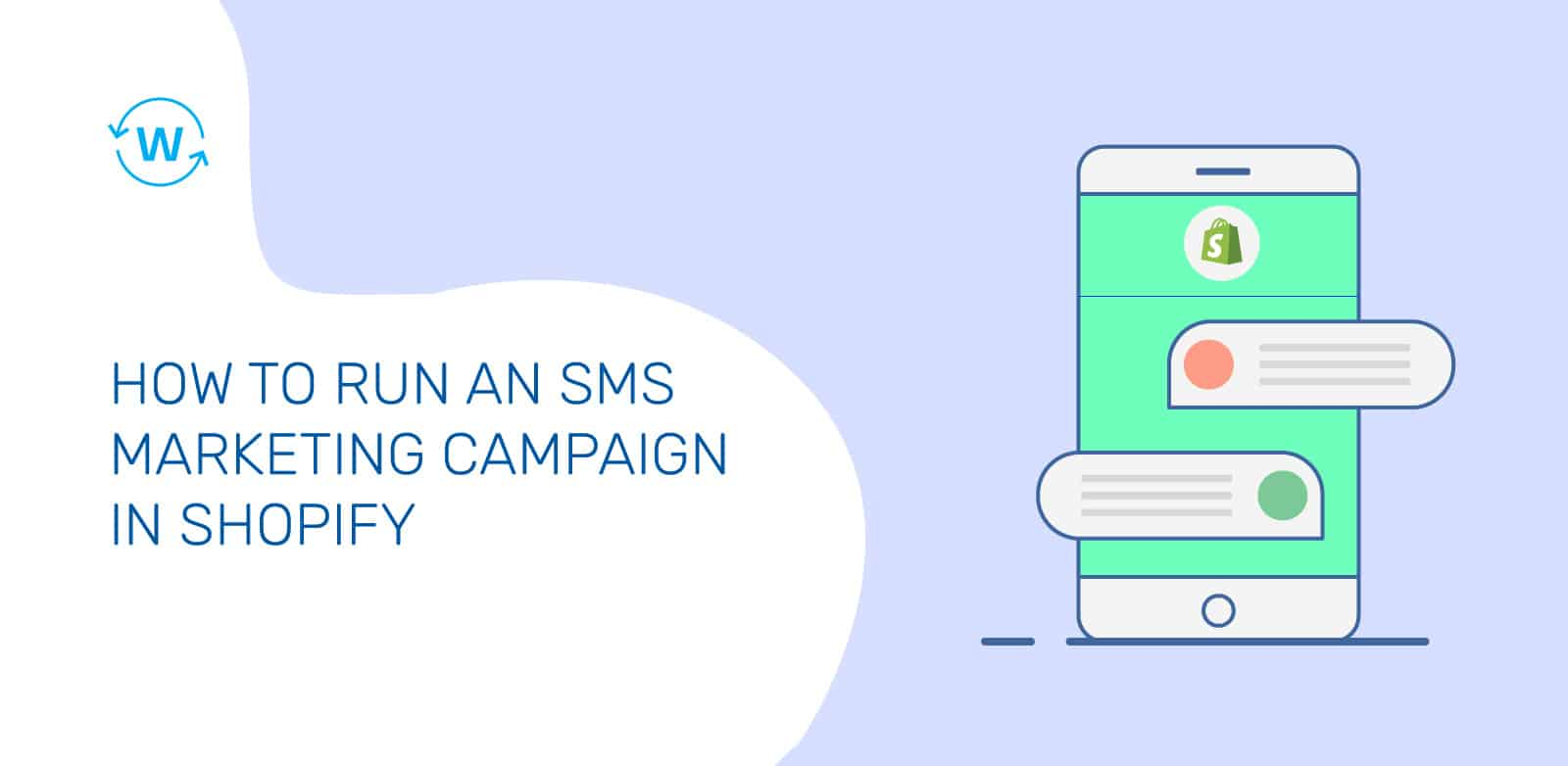 How to Run an SMS Marketing Campaign in Shopify