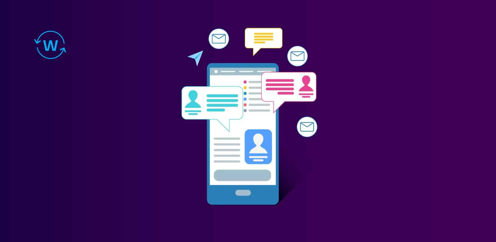 Best‌ ‌SMS‌ ‌Marketing‌ ‌Examples