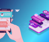 SMS Marketing Guidelines For E-commerce Success