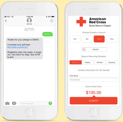 redcross-dontae-sms