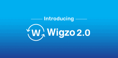 wigzo_2.0
