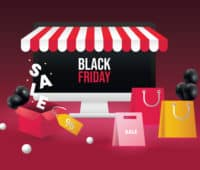 7 Best Black Friday Marketing Ideas for eCommerce Businesses (2022)