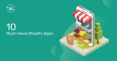 must-have-shopify-apps