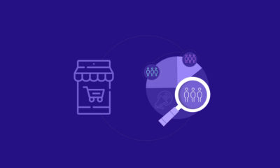 How to Use Customer Segmentation Effectively for Your E-Commerce