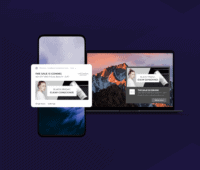 Leverage-Web-Push-Notifications-for-E-commerce