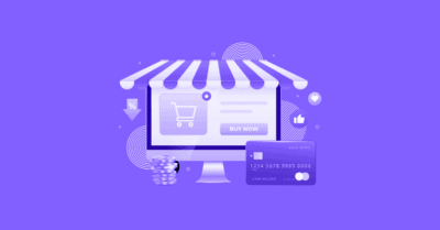 Make Your E-Commerce Store Stand Out