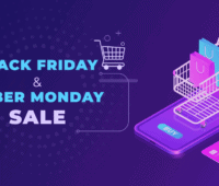 Ways-Wigzo-can-Skyrocket-Your-Black-Friday-Cyber-Monday-sales
